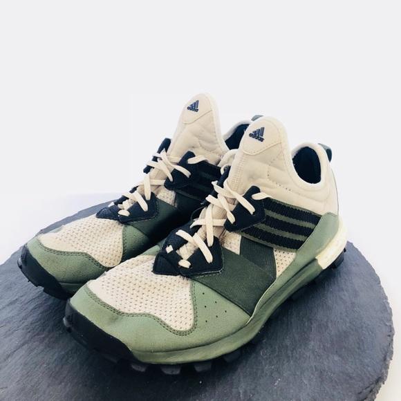 Adidas para zapatos respuesta TR Boost zapato para Adidas correr hombre 1 f36674